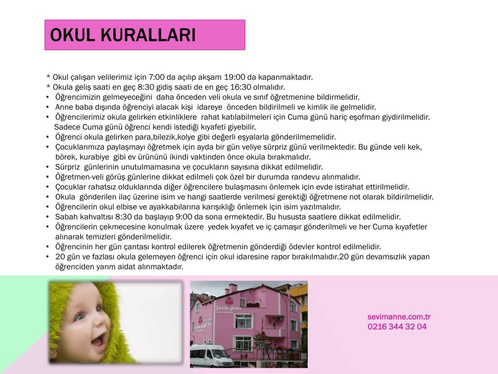 Yeni Microsoft PowerPoint Sunusu-13